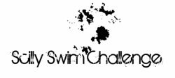 Swim Scilly Challenge