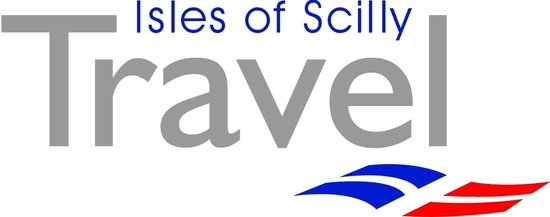Isles of Scilly Travel logo